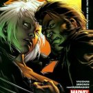 Ultimate X-Men #59 Brian K. Vaughan