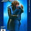 Ultimate X-Men #53 Brian K. Vaughan