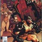 Astonishing X-Men #36 Daniel Way
