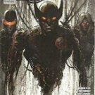Astonishing X-Men #33 Warren Ellis
