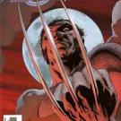 Astonishing X-Men #8 Joss Whedon