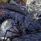 Chronicles of Wormwood The Last Battle #2 Garth Ennis