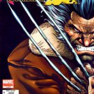 Weapon X Days Of Future Now #1 of 5