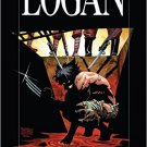 Logan #1 of 3 Brian K. Vaughan