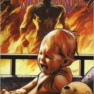 Dark Wolverine #80 Daniel Way