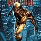 Dark Wolverine Dark Reign #77 Daniel Way
