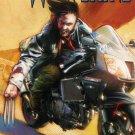 Wolverine #74 Jason Aaron