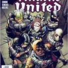 Villains United #3 of 6