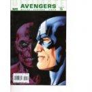 Ultimate Avengers #5 Mark Millar