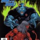 Teen Titans #42