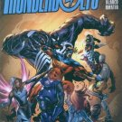 Thunderbolts #122 Secret Invasion