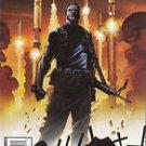 Terminator Revolution #5