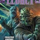 Star Wars Legacy #42
