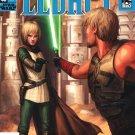 Star Wars Legacy #40
