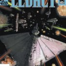 Star Wars Legacy #36