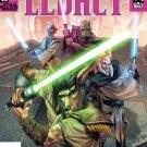 Star Wars Legacy #26