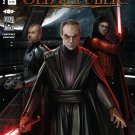 Star Wars The Old Republic #2 Threat Of Peace Part 2 of 3