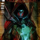 Star Wars The Old Republic #2 The Lost Suns Part 2 of 5