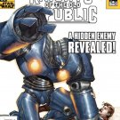 Star Wars Knights Of The Old Republic #38