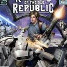 Star Wars Knights Of The Old Republic #37