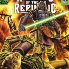 Star Wars Knights Of The Old Republic #30