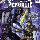 Star Wars Knights Of The Old Republic #26