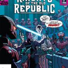 Star Wars Knights Of The Old Republic #20