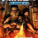 Star Wars Blood Ties #3