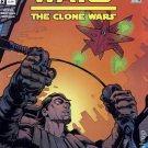 Star Wars The Clone Wars #12
