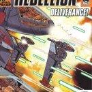 Star Wars Rebellion #14