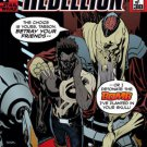 Star Wars Rebellion #6