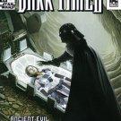 Star Wars Dark Times #11