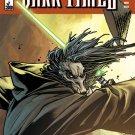 Star Wars Dark Times #6