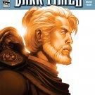Star Wars Dark Times #0