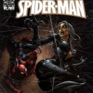 The Sensational Spider-Man #34 Spider-Man Unmasked