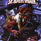 The Sensational Spider-Man #32 Spider-Man Unmasked
