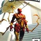 The Sensational Spider-Man #26