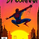 The Spectuacular Spider-Man #27