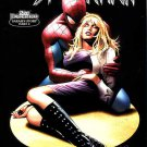 The Spectuacular Spider-Man #26