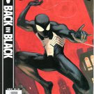Friendly Neighborhood Spider-Man #23 Back in Black