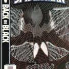Friendly Neighborhood Spider-Man #20 Back in Black