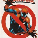 Friendly Neighborhood Spider-Man #14 Unmasked