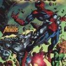 Spider-Man Breakout #3 of 5