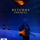 Superman Returns Prequel #2 of 4 Bryan Singer