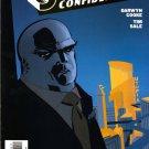 Superman Confidential #4