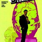 Superman Confidential #3