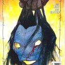 Simon Dark #15 Steve Niles