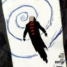 Simon Dark #12 Steve Niles