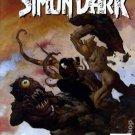 Simon Dark #10 Steve Niles