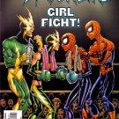 Spider-Girl #81